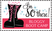 blog conferences for women-bloggy boot camp