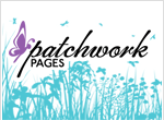 Patchwork Pages