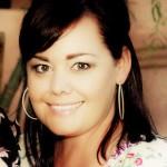 Tiffany Romero