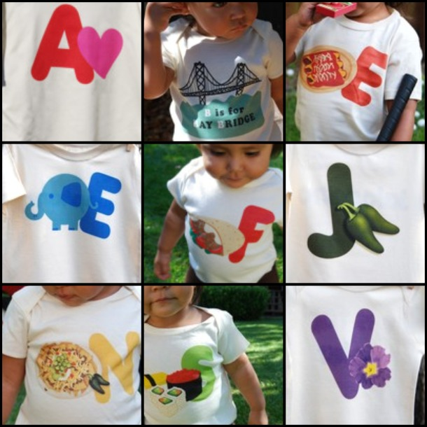 funny tee-shirts