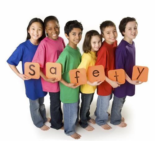 kids_safety