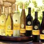 Win $3,000 From Mirassou Winery For Your Bright Idea