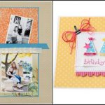 Stampin Up Ideas from Sue's Cricut & Crafts