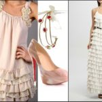 Fashion Bloggers: For Those That Like to Shop