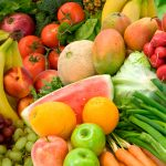 Healthy Food Substitutions With The Healthy Living Lady