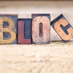 Bloggers and Brands: 7 Tips for Working With PR