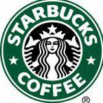 tips for branding