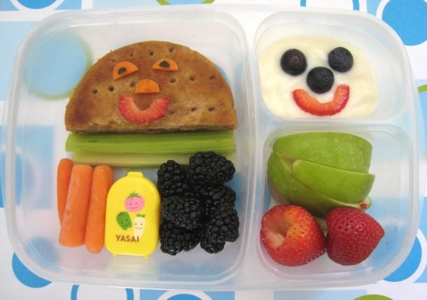 food blog bento lunch lunch ideas. Black Bedroom Furniture Sets. Home Design Ideas