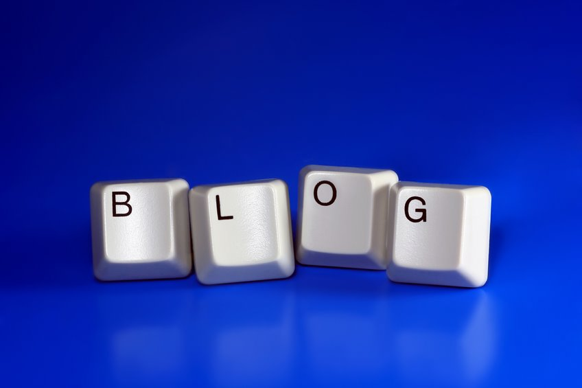 Learn How to Blog {Better} with ProBlogger