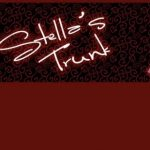 A Business Blog With Bite: Stella's Trunk