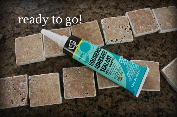 Bathroom Mirror Adhesive diy bathroom | diy bathroom mirror | mirror in the bathroom