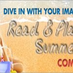 The Blog Frog: Read and Play Summer Fun Community