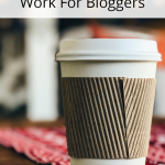 Why Top Ten Lists Work For Bloggers