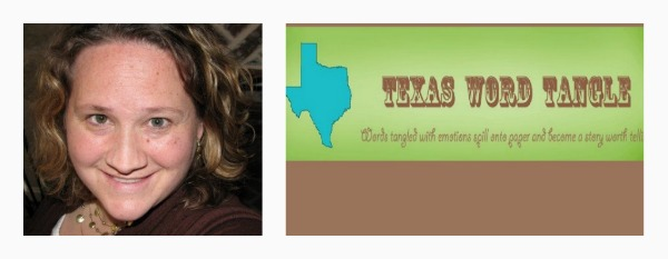 texas word tangle