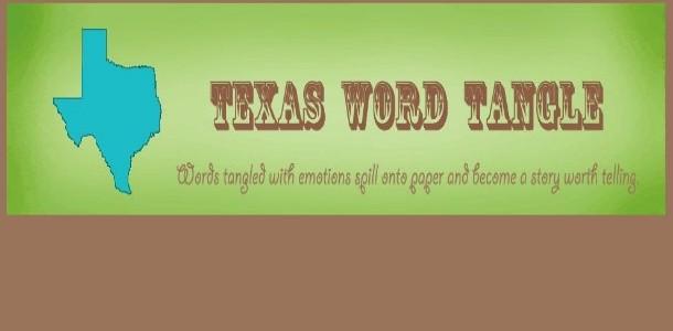 texas word tangle