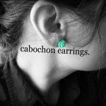 How to Make Earrings: Easy, Pretty & Cheap!