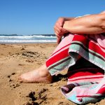 Sunburn and Sunscreen: A How To Guide