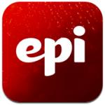 best app for food