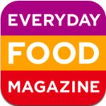 Best App For Finding Food While Traveling