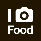 best apps for food