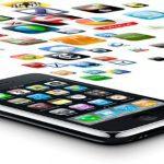 8 Top iPhone Apps