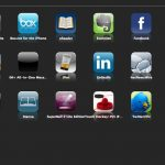 Best Food Apps: Make Your iPhone Cool!