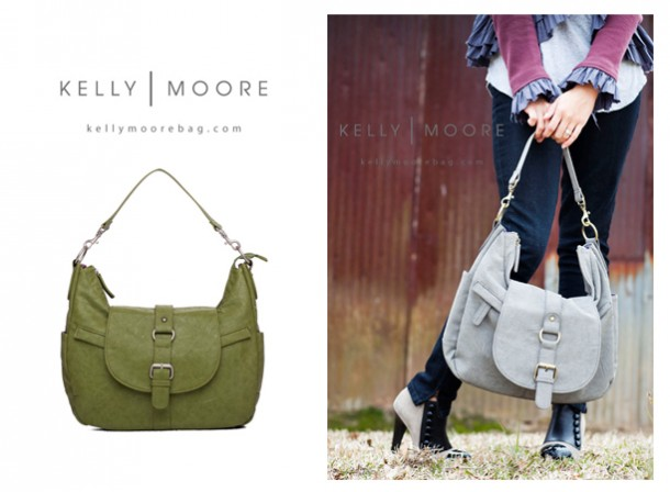 kelly moore bags