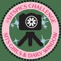 #SITSpics Photo Challenge