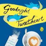#SITSBooks: Goodnight Tweetheart Book Club Giveaway
