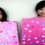 How To Create Butterfly Art in 4 Easy Steps