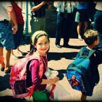 Blog Critique Week: A Book for My Daughter