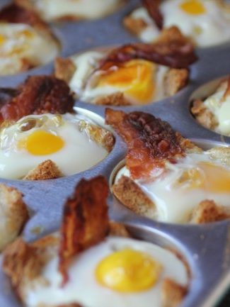 what to cook for breakfast