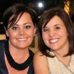#BBCATL: A Thank You From Tiffany & Francesca