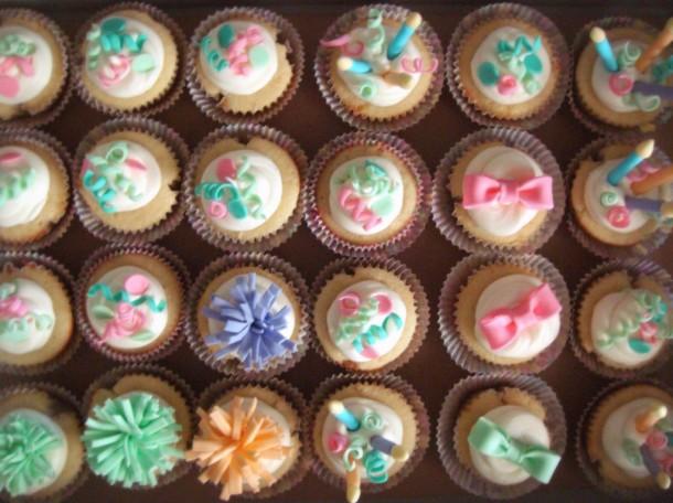 baked by joanna