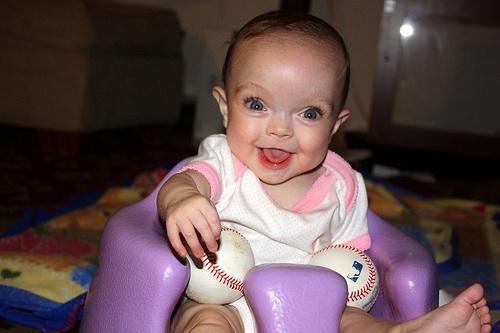 Premature Babies | Neonatal Help | Families in Need