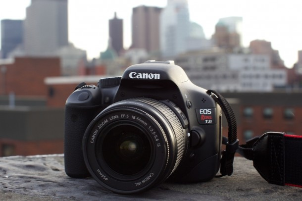 t21 21 610x406 $750 Canon Rebel Camera Giveaway This Way