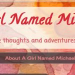 Girl Named Michael