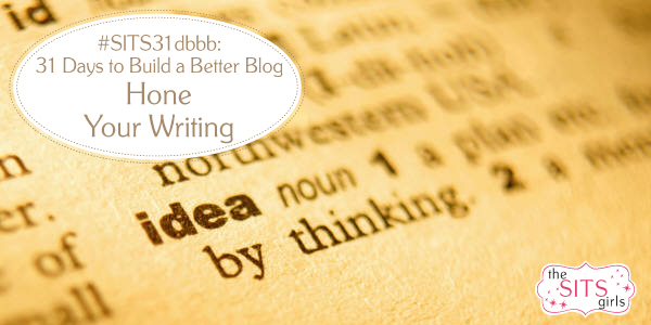 written papers online