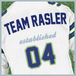 personalized football jersey