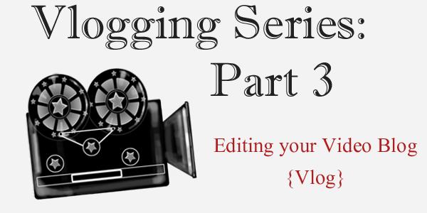 edit_vlog