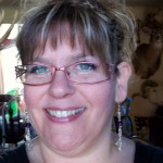 Living with Chronic Illness