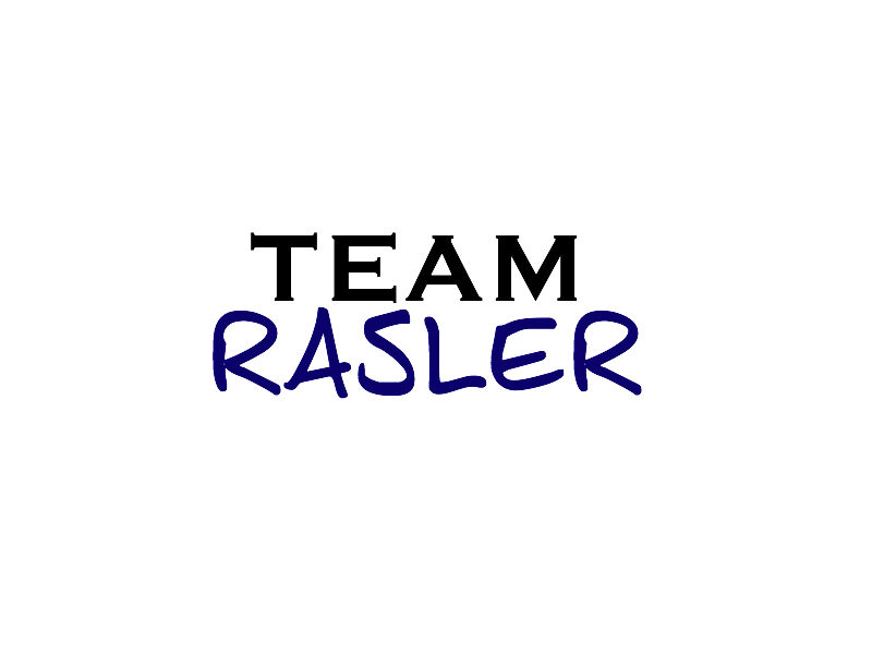 Team rasler