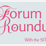 More Blogger Versus WordPress Debate: Forum Roundup