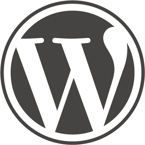 how to set up a self-hosted WordPress blog