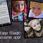 How to Create a Fab Photo Collage Using Your iPhone