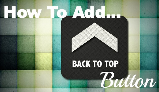 Freebies button back to top