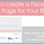 Facebook Fan Page: How to Boost Your Blog's Audience Using Facebook