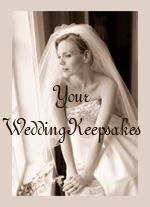 your-wedding-keepsakes-button