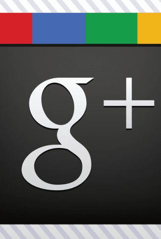 google events