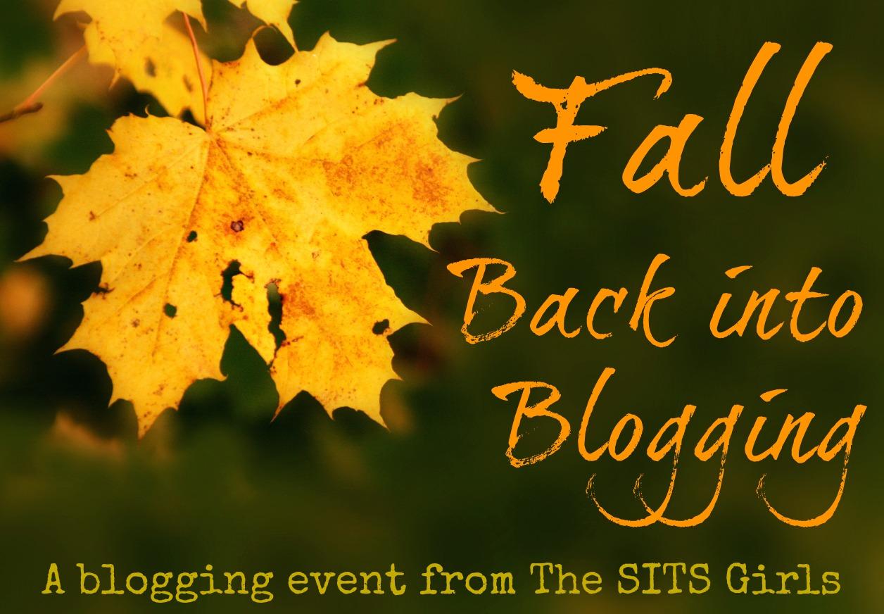 Fall Five